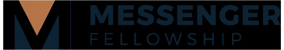 Messenger Fellowship